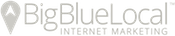 Big Blue Local Internet Marketing