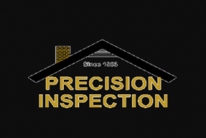 precision home inspection dallas texas